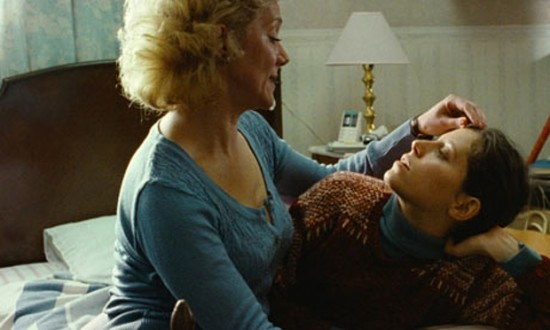 The-Headless-Woman-filmloverss
