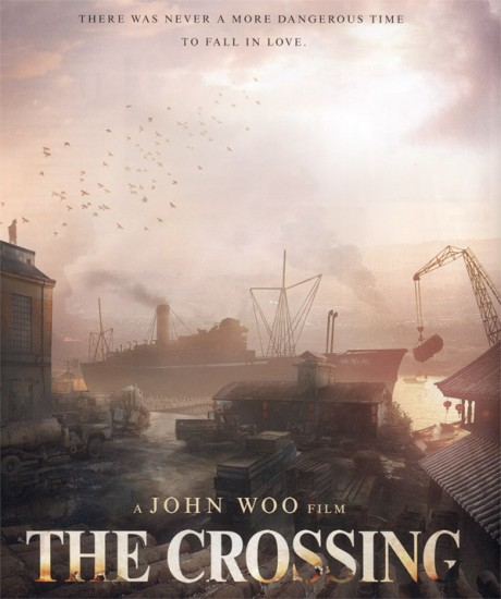 TheCrossing-2-filmloverss
