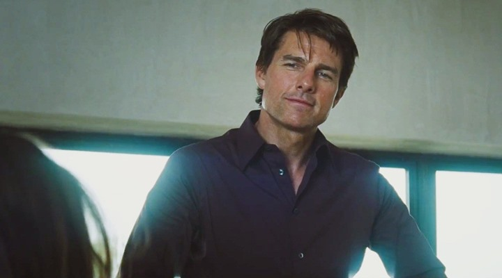 Tom-Cruise-Mission-Impossible-Rogue-Nation-Edge-of-Tomorrow-Filmloverss