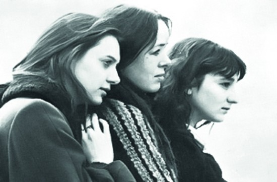 Trotta-Sister-Or-The-Balance-Of-Happiness-filmloverss