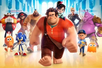 Wreck-It-Ralph-John-C-Reilly-Filmloverss