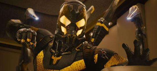 Yellowjacket-Ant-Man-George-R-R-Martin-Filmloverss