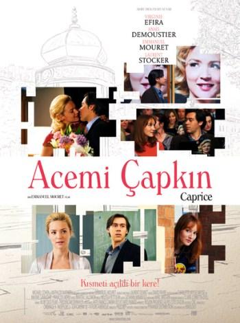 acemi-capkin-afis-filmloverss