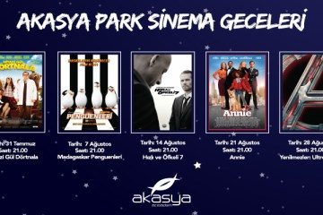akasya-acibadem-akasya-park-sinema-geceleri-filmloverss