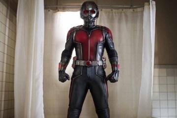 ant-man-filmloverss