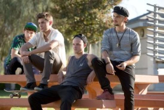 askin-ritmi-we-are-your-friends-4-filmloverss