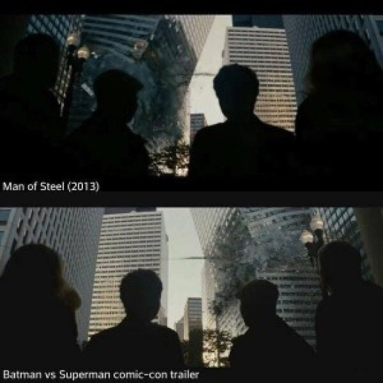 batman v superman-filmloverss
