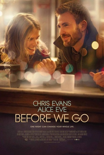before-we-go-poster-1-filmloverss