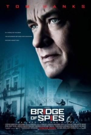 bridge-of-spies-tom-hanks-poster-filmloverss