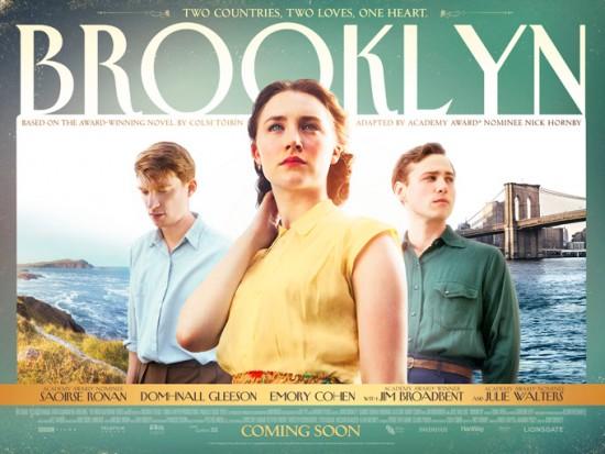 brooklyn-poster1-filmloverss