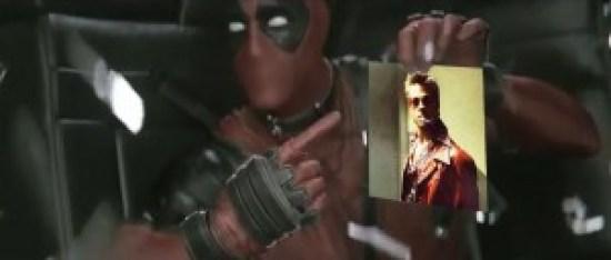 deadpool-fight-club-tyler-durden-filmloverss