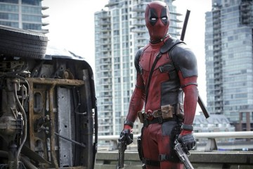 deadpool-yeni-poster-filmloverss