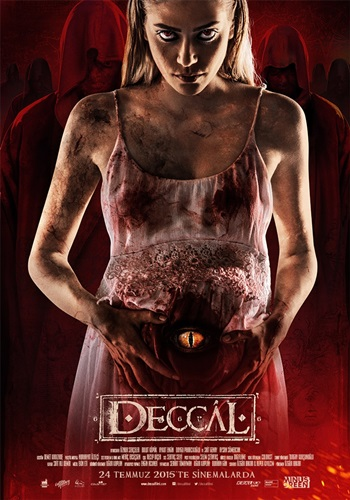deccal-poster-2-filmloverss