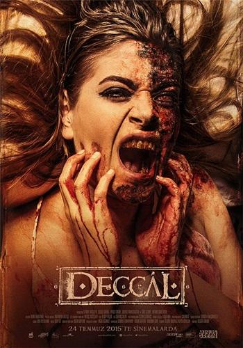 deccal-poster-filmloverss
