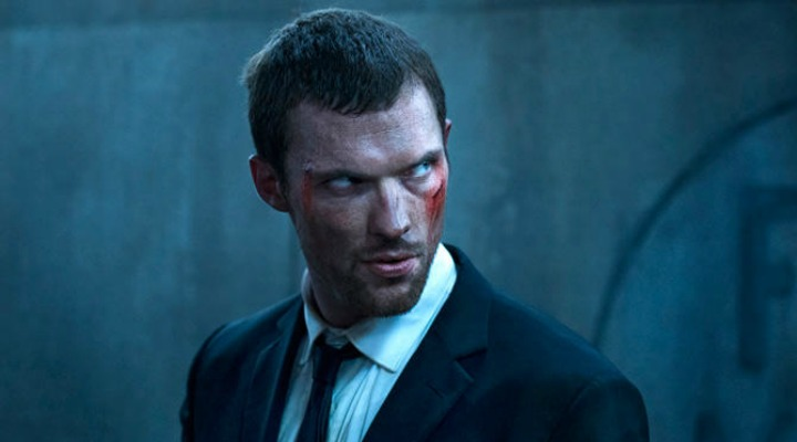 ed-skrein-transporter-refueled-filmloverss