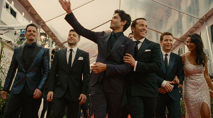 entourage-filmloverss