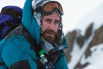 everest-jake-gyllenhaal-filmloverss