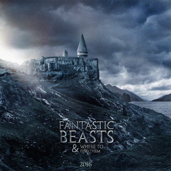 fantastic-beasts-poster-filmloverss