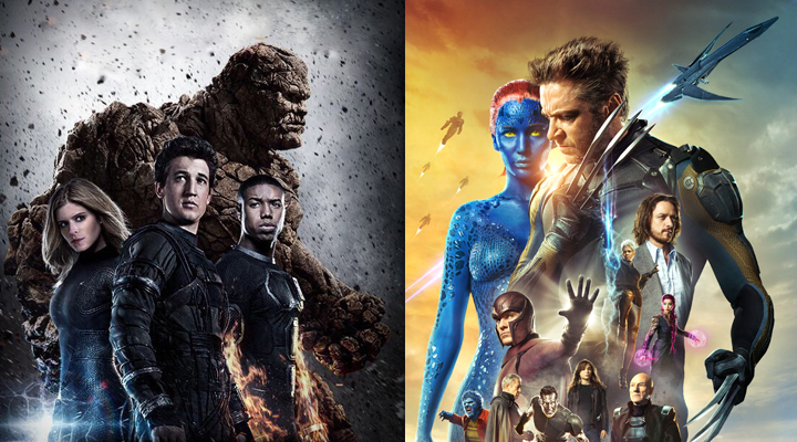 fantastic-four-x-men-filmloverss