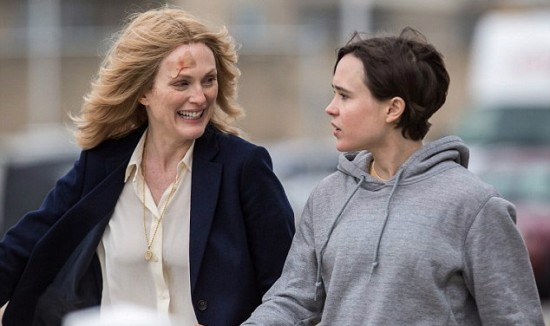 freeheld-filmloverss