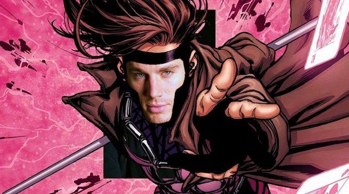 gambit-channing-tatum-filmloverss