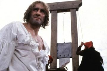 gerard depardieu-filmloverss