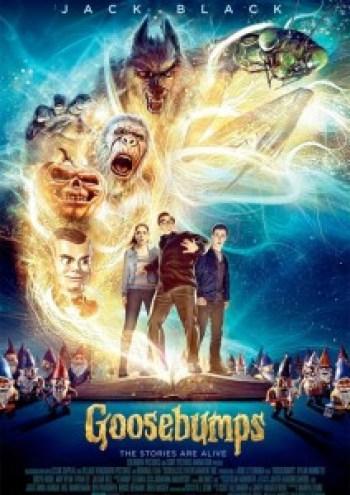goosebumps-poster-filmloverss
