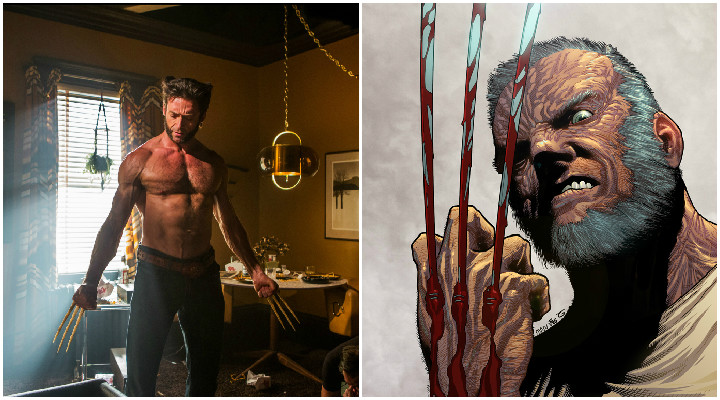 hugh-jackman-old-man-logan-filmloverss