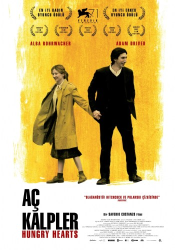 hungry-hearts-ac-kalpler-poster-filmloverss