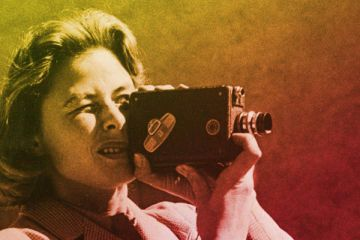 ingrid-bergman-in-her-own-words-filmloverss