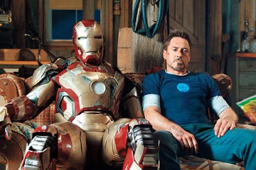 iron-man-3-marvel-filmloverss