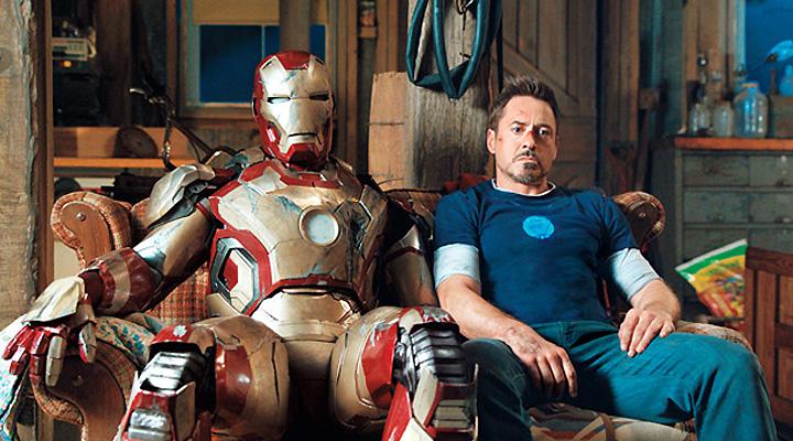 iron-man-3-marvel-filmloverss