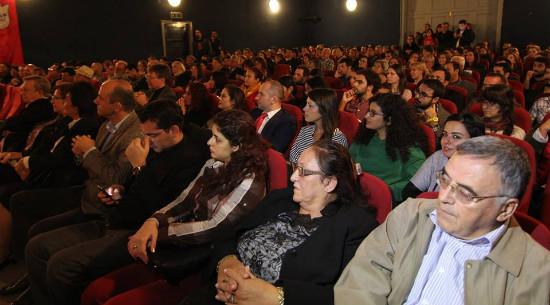izmir-kisa-film-festivali-1-filmloverss