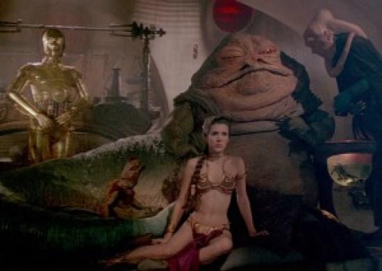jabba the hutt-filmloverss