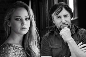 jennifer-lawrence-richard-linklater-filmloverss