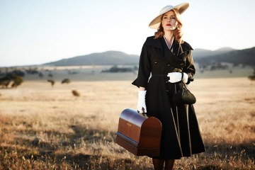 kate-winslet-li-the-dressmaker-dan-yeni-fragman-filmloverss