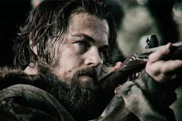 leonardo-dicaprio-the-revenant-tan-ilk-fragman-filmloverss