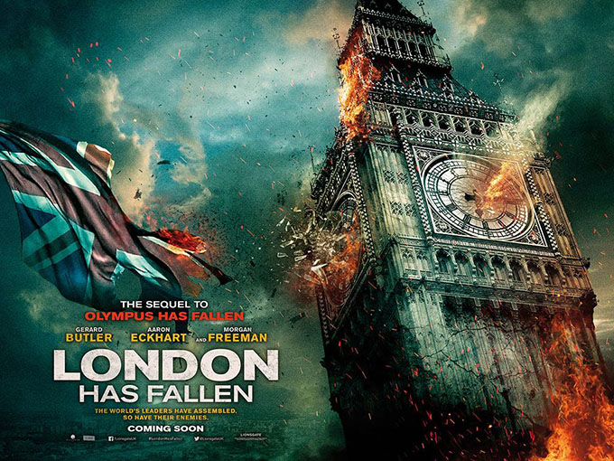 london-has-fallen-poster-3-filmloverss