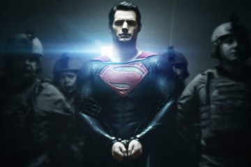 man of steel-filmloverss