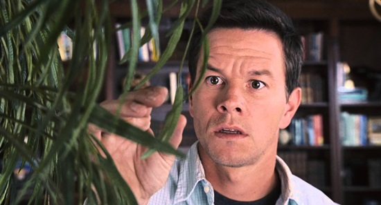 mark-wahlberg-the-happening-filmloverss