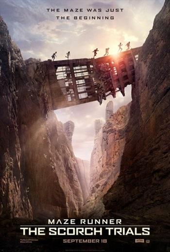 maze-runner-sequel-poster-filmloverss
