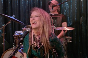 meryl-streep-ricki-and-the-flash-filmloverss