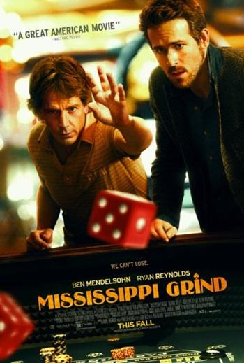 mississipi-grind-poster-filmloverss