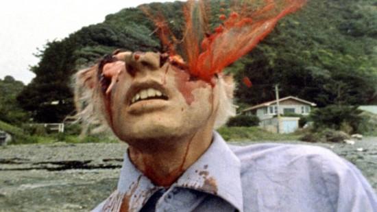 peter-jackson-bad-taste-filmloverss