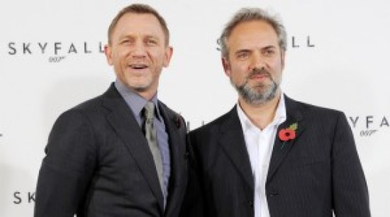 sam-mendes-james-bond-serisi-filmloverss