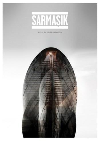 sarmasik-afis-filmloverss