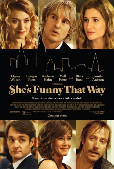 shes-funny-that-way-poster-filmloverss