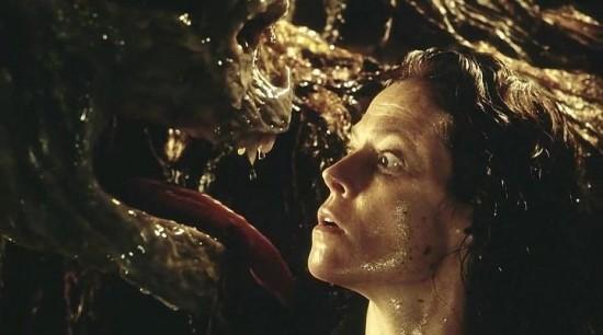sigourney-weaver-alien-filmloverss