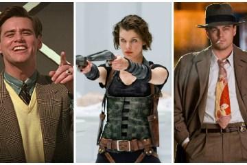 televizyona-uyarlanmaya-hazırlanan-10-hollywood-filmi-filmloverss