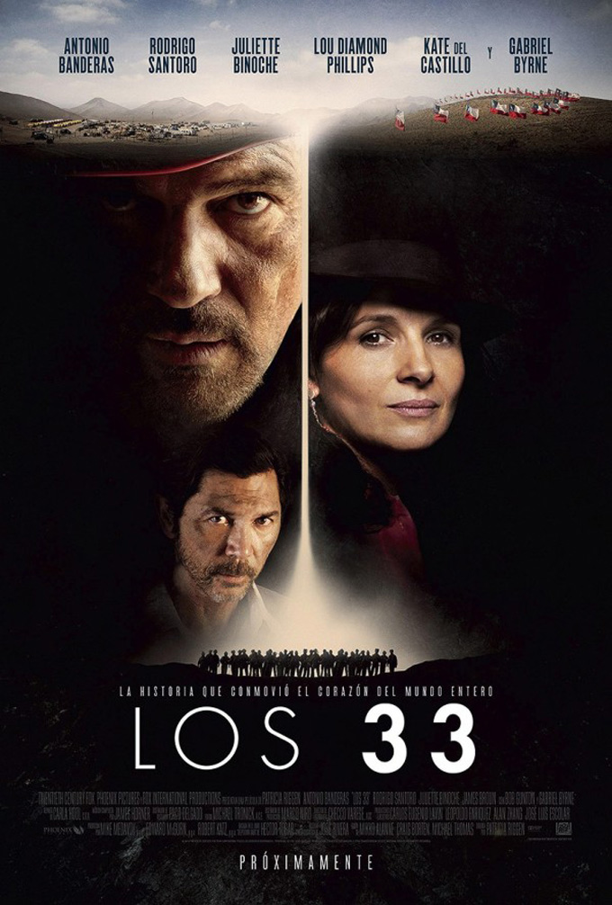 the-33-poster-2-filmloverss